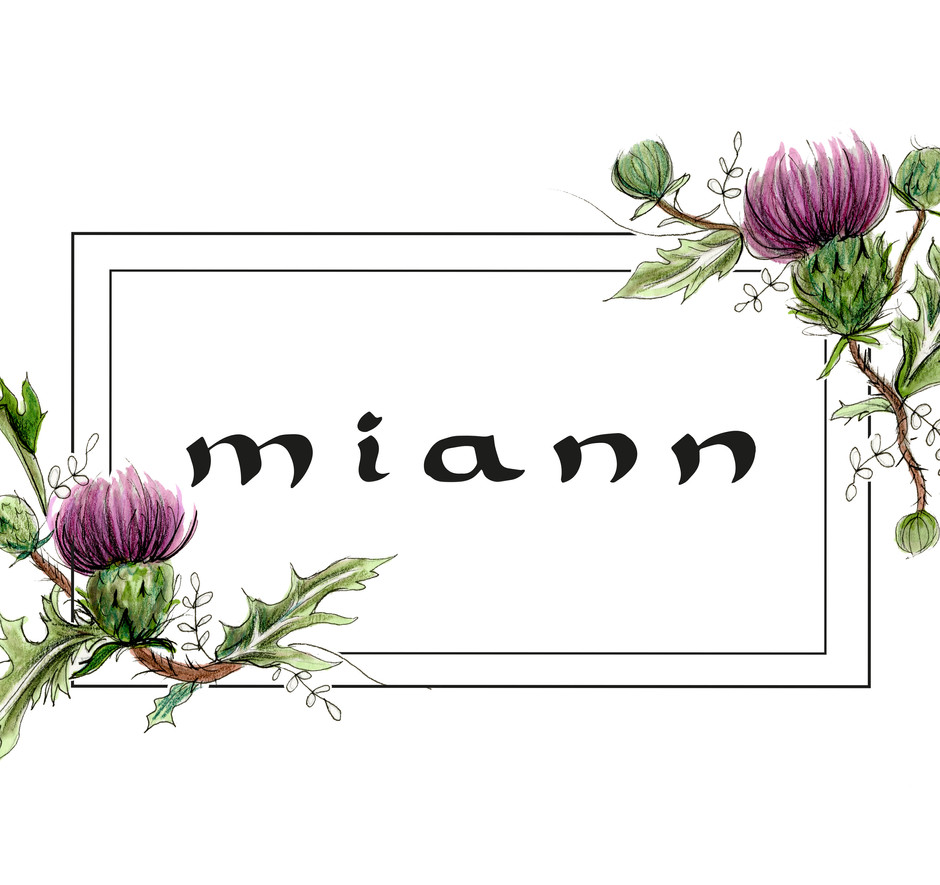 miann rectangle logo web use .jpg