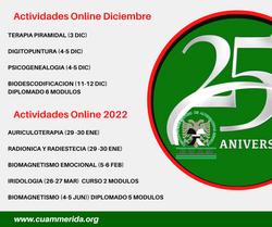 CUAM DIC-2022