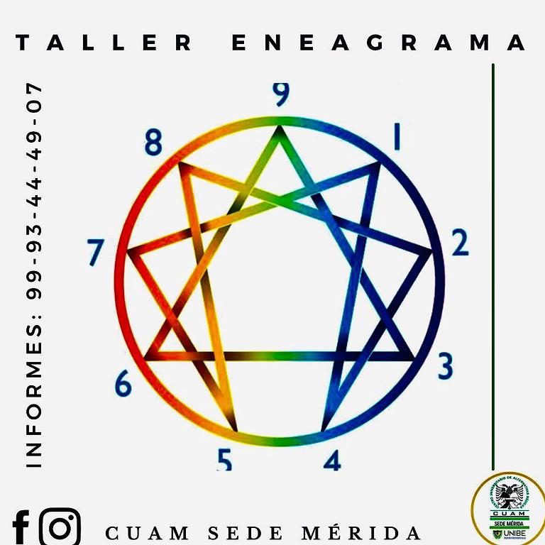 Taller Eneagrama