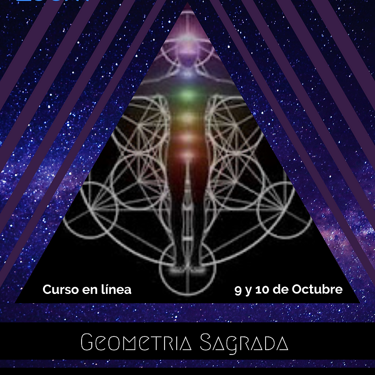 Curso de Geometria Sagrada