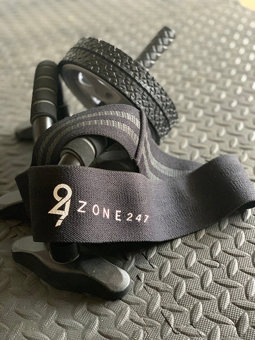 Zone Bands