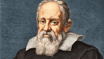 Galileu Galilei: um salto na evolução do pensamento humano