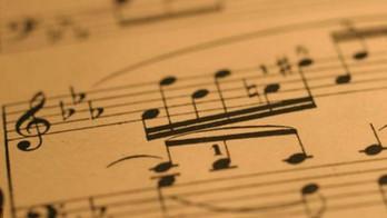 Dia do Músico - Artistas que nos Ligam ao Sagrado