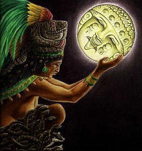 Os Incas: A Misteriosa Civilização Filha do Sol