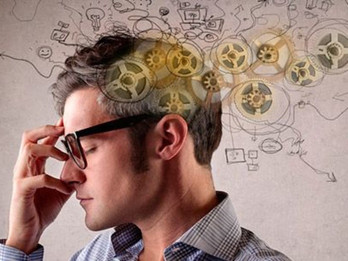 O Cérebro Ajuda a Controlar o Cansaço?