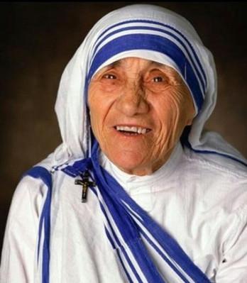 Madre Teresa de Calcutá: um convite ao Amor