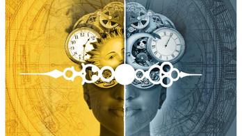 Relógios biológicos: um despertar de consciência