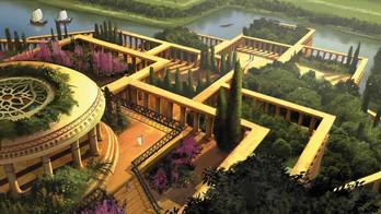 A ascensão e queda do Império Babilônico: o que podemos aprender com os antigos?