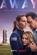 Série Away: o sonho Humano de conquistar o espaço