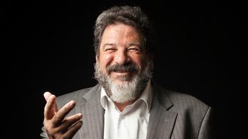 A Filosofia de Mario Sérgio Cortella