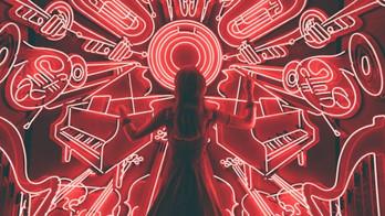 Os Efeitos da Música no Cérebro