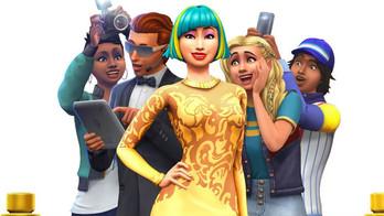 The Sims  O Simulador da Vida