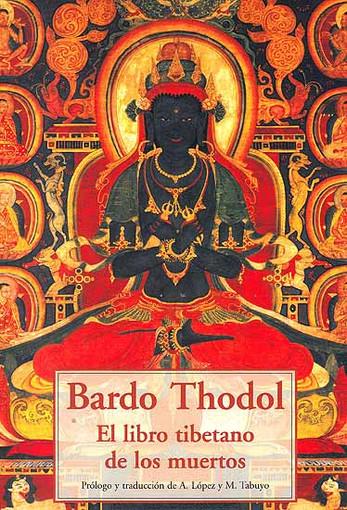 Bardo Thodol: Como um livro tibetano pode nos ajudar a refletir sobre a morte