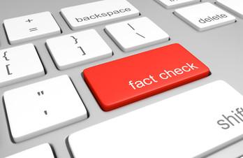 Fake News e agências de Fact-Checking - Quem vigia os vigilantes?