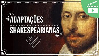 Shakespeare para Todos os Gostos