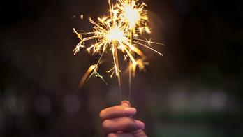 Qual a melhor receita para o Ano Novo?