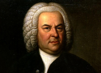 Como despertar Beleza e Simetria na alma a partir das obras de Bach?