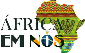 África: Eles Somos Nós!