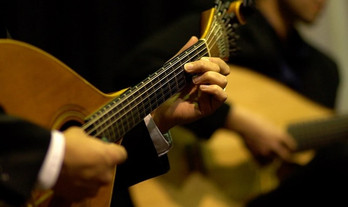 Fado - A alma portuguesa em forma de música