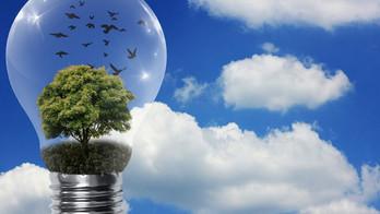 Energia - O Que Une Todos Nós