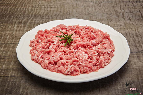 Tacchino pura carne muscolo - Buonviando