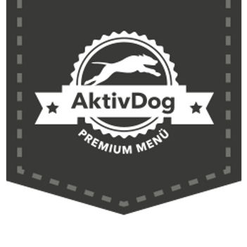 Aktiv Dog Vegi
