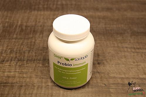 DHN Probio immun