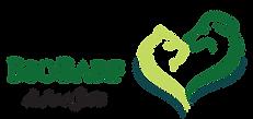 Logo orizz. 1.png