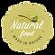 Natural Food.png