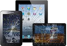 tablet-repair-1.jpg