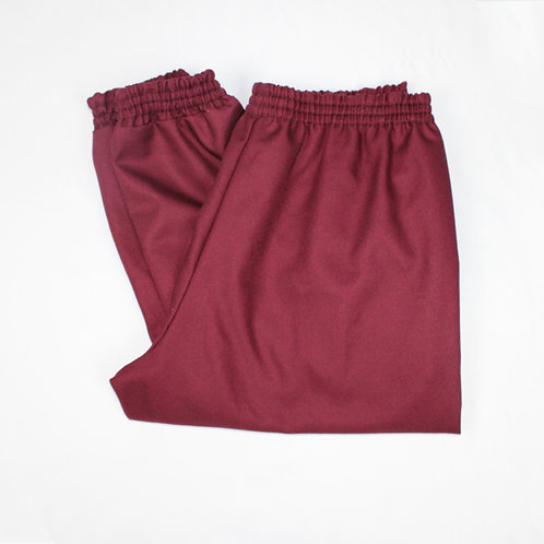 Red Twill - sale