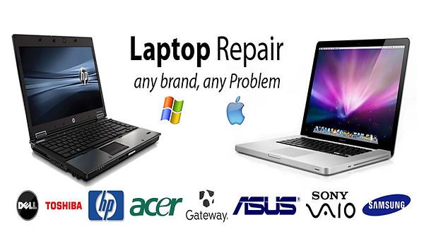 laptop-repair-las-vegas.jpg