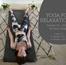 New Class: Yoga in Westdene