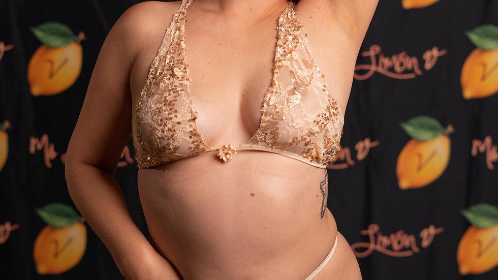 Diosa Bralette