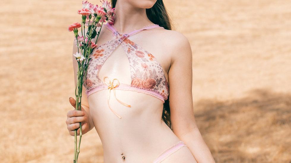 Lilah Bralette