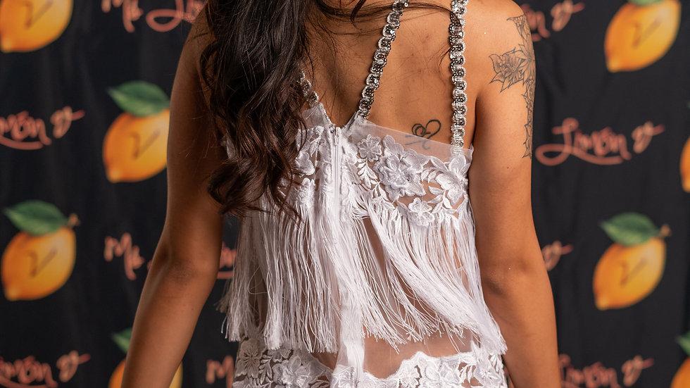 Tessa Bridal Gown