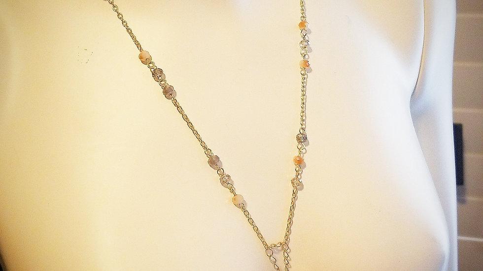 Marina Necklace