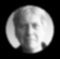 Pasfoto-Frits-2020-5.png