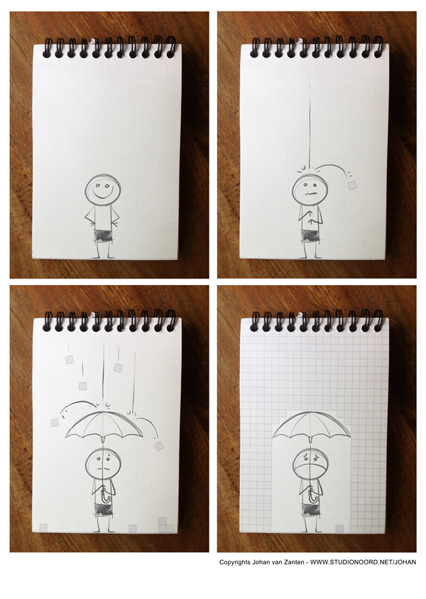 Johan_van_Zanten-Wonderland-into_the_box-rain