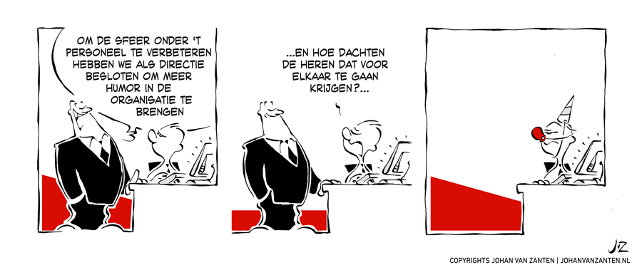 johan_van_zanten-swah-humor-op-de-werkvloer
