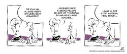 johan_van_zanten-swah-duurzaamheid-al_gore