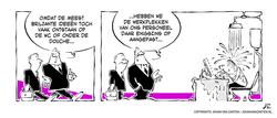 johan_van_zanten-swah--vindingrijkheid