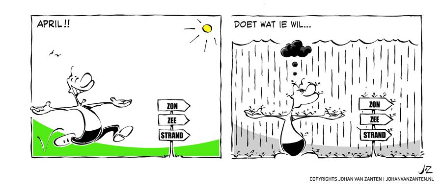 johan_van_zanten-swah-april_doet_wat_ie_wil