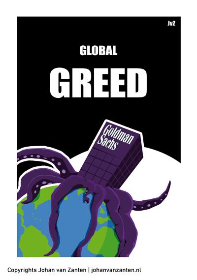 johan_van_zanten-viewpoint-Goldman_Sachs