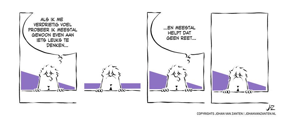 johan_van_zanten-swah-positief-denken