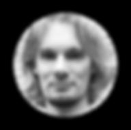 Pasfoto-Klaas-animatiestudio.png