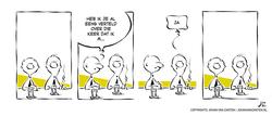 johan_van_zanten-swah-sleur-kroegpraat