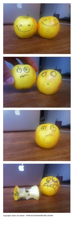 Johan_van_Zanten-Wonderland-apples-horror