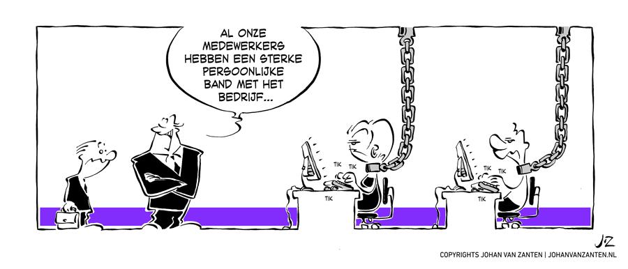 johan_van_zanten-swah-personeelsbinding