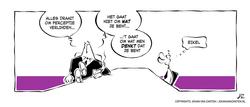 johan_van_zanten-swah-bullshit_bingo-perceptie